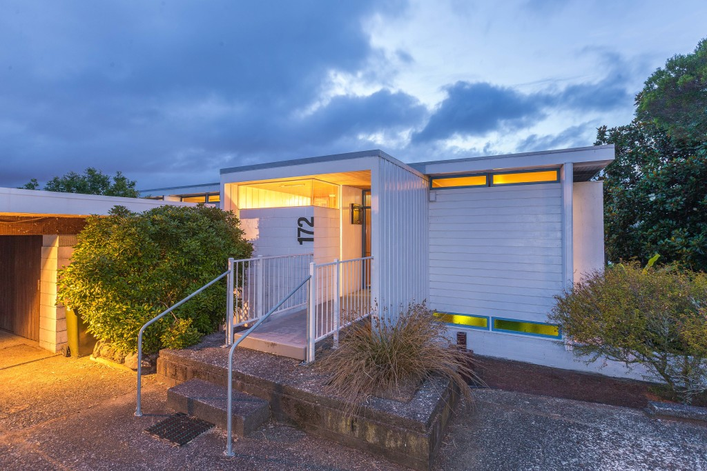 172 Meadowbank Road Meadowbank Auckland